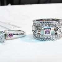 Jewelry-custom-east-towne-jewelers