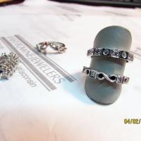 Repurposed-custom-jewelry-east-towne-jewelers
