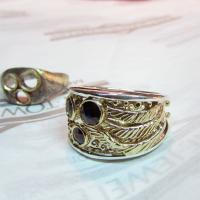 Ring-Repurposed---custom-jewelry