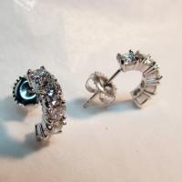 hoop-earrings-from-bracelet