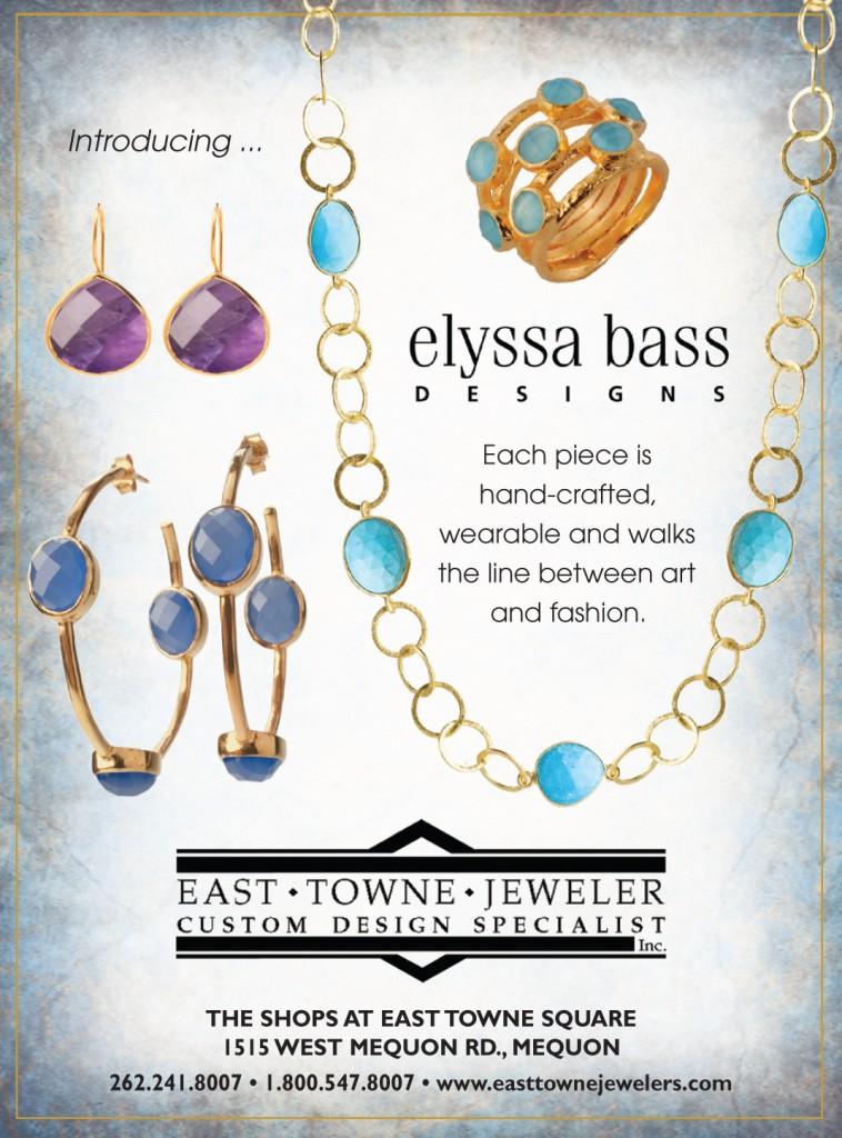 0513_Elyssa-Bass