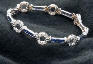 Heirloom Jewelry Restoration & Repair | East Towne Jewelers | Mequon, WI
