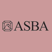 ASBA | Designer Line | East Towne Jewelers | Mequon WI