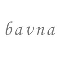 Designer Line Jewelry | Bavna | East Towne Jewelers