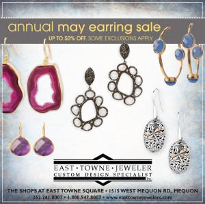 Earring-sale-0514