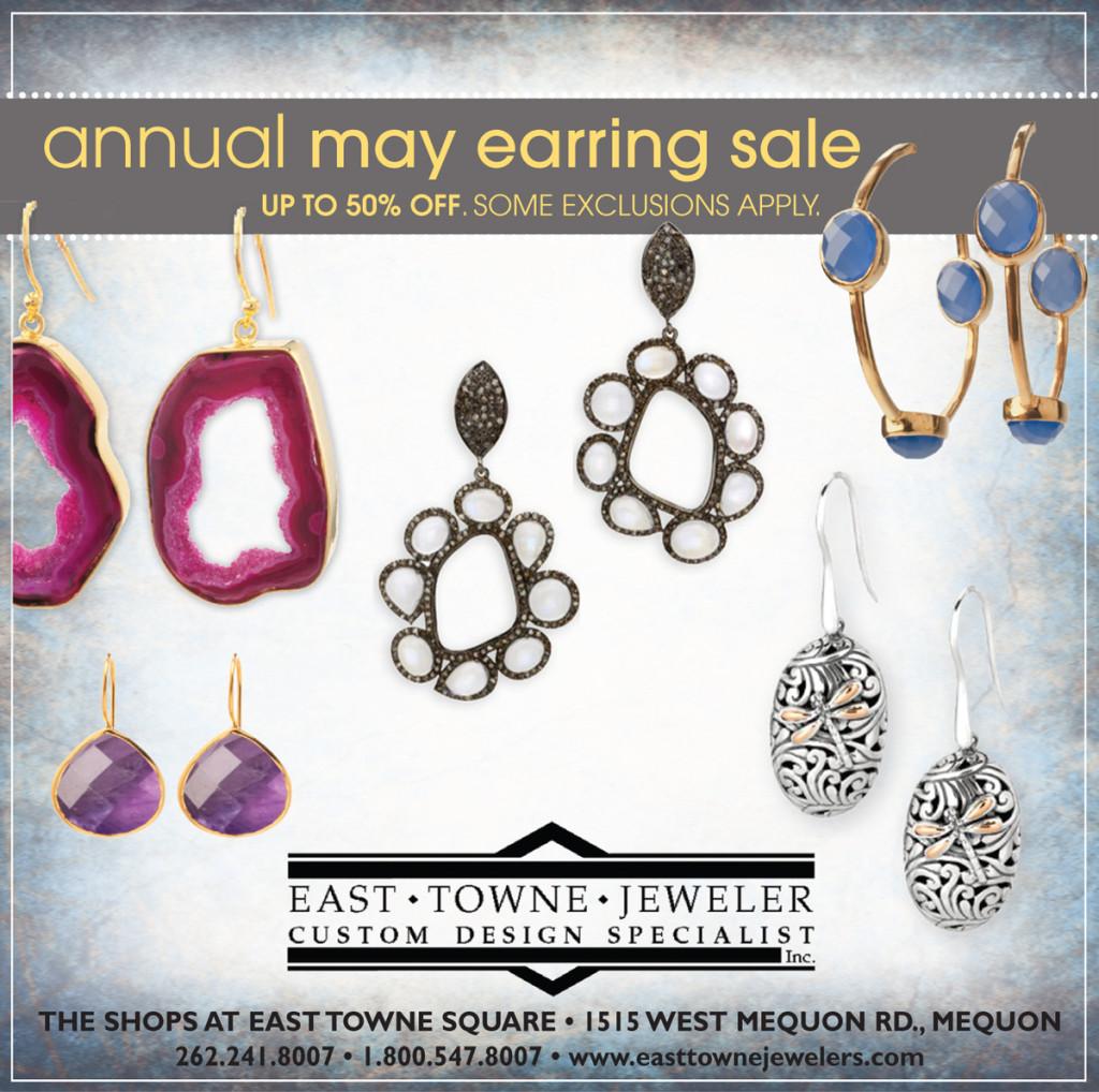East-Towne-Jeweler0414m