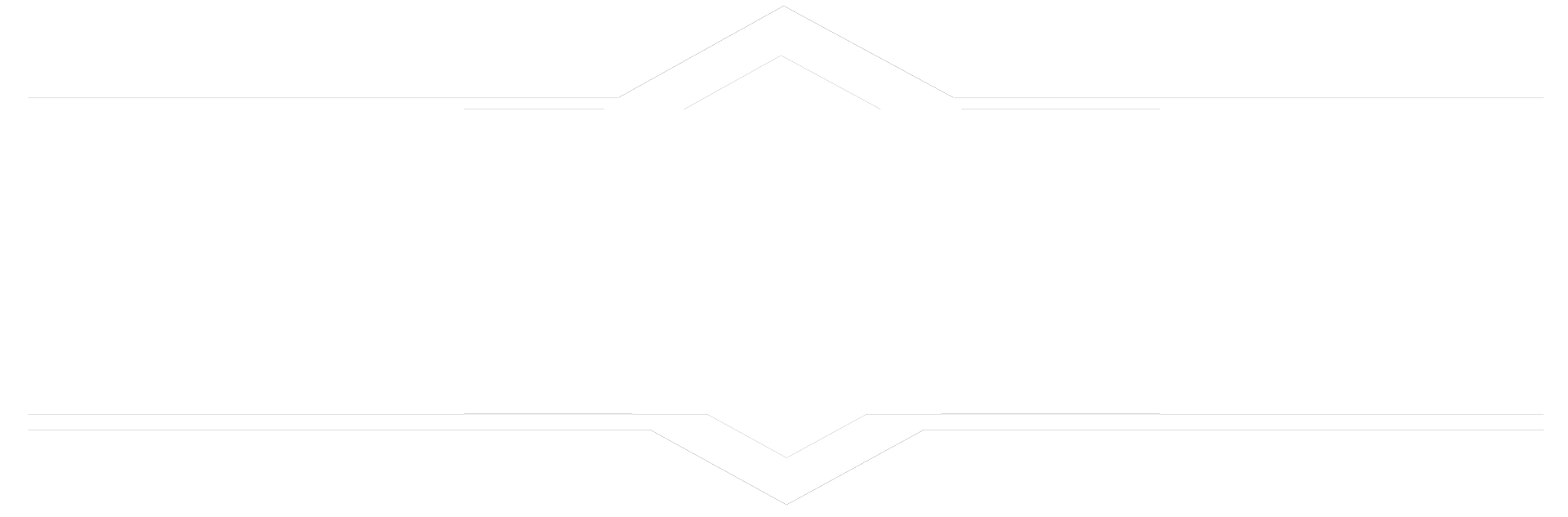 East Towne Jewelers | Mequon WI