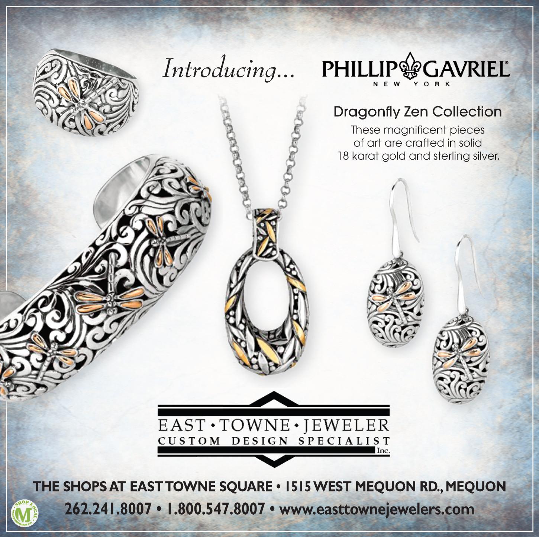 East-Towne-Jewelers_Phillip-Gavriel_0513