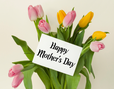 Get Your Mom Jewelry from East Towne Jewelers | Mequon, WI