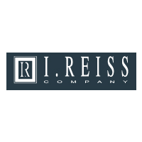 Designer Line Jewelry | I. Reiss | East Towne Jewelers