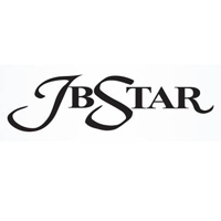 JB Star | Designer Lines | East Towne Jewelers | Mequon WI