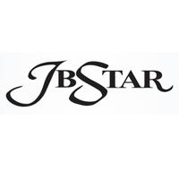 JB Star | Designer Lines | East Towne Jewelers | Mequon WI