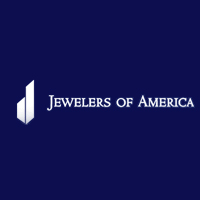Jewelers of America | East Towne Jewelers | Mequon, WI