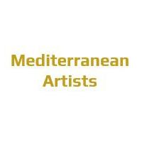 Designer Line Jewelry | Mediterranean Artists | East Towne Jewelers