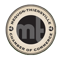 Mequon-Thiensville Chamber of Commerce | East Towne Jewelers