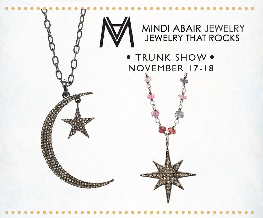 Mindi-Abair-Trunk-Show-11-15