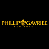 Philip Gavriel | Design Jewelry Line | East Towne Jewelers | Mequon WI