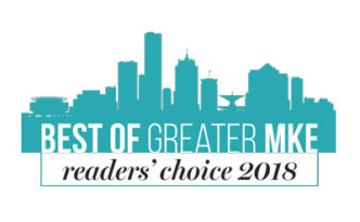 Best of Milwaukee Readers'-Choice-2018