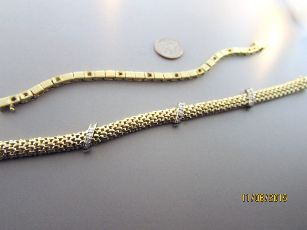 Repurposed-diamonds-from-a-flat-cube-link-bracelet-into-diagonal-trims