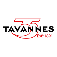 Designer Line Jewelry | TAVANNES | East Towne Jewelers