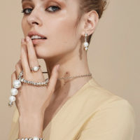 UNOde50 Trunk Show East Towne Jewelers