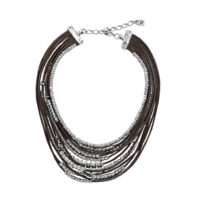 Uno de 50 Trunk Show 11/17/18 | East Towne Jewelers | Mequon WI