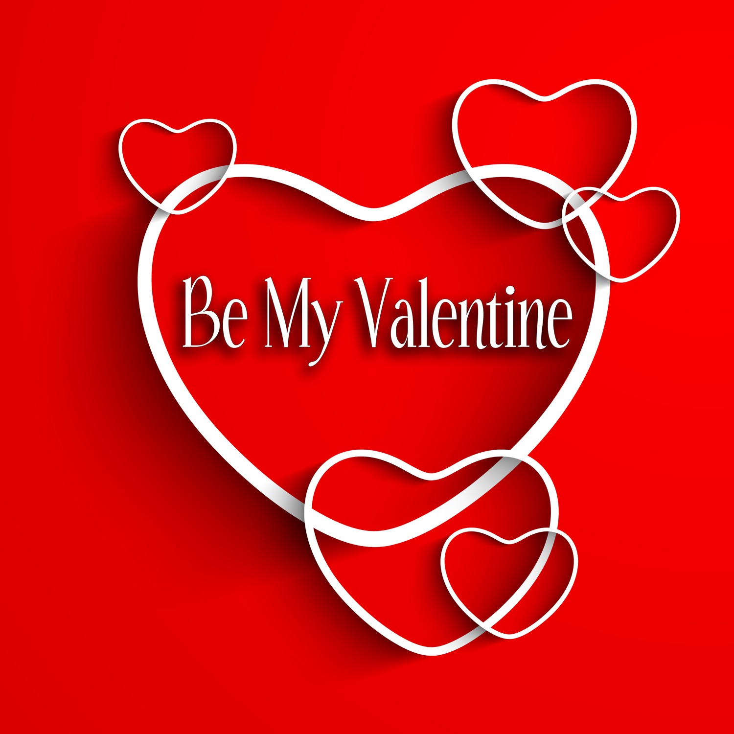Valentine's Day Jewelry Gifts | East Towne Jewelers | Mequon, WI