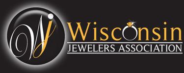 WJA-Logo