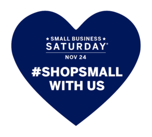 Small Business Saturday | East Towne Jewelers | Mequon WI