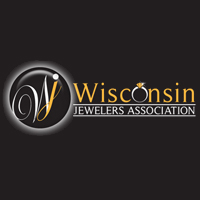 Wisconsin Jewelers Association | East Towne Jeweler | Mequon, WI