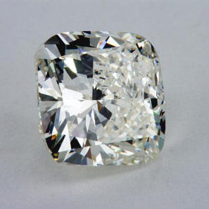 Diamonds | East Towne Jewelers | Mequon WI
