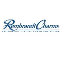 Rembrandt Charms | Design Lines | East Towne Jewelers | Mequon WI