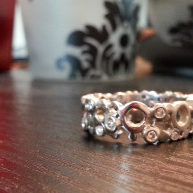 Jewelry Repurposing | East Towne Jewelers | Mequon WI