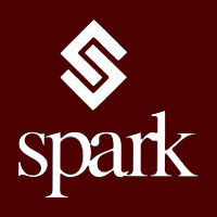 Spark | Designer Jewelry Lines | East Towne Jewelers | Mequon WI