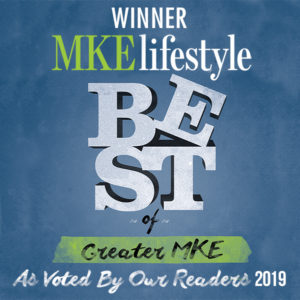 Best of Greater Milwaukee 2019 Artisan-Crafted Jeweler 2019