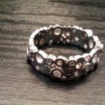 circle-rings