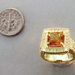 citrine-ring-after