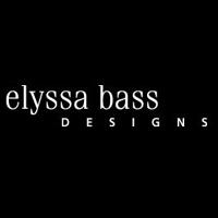 Designer Line Jewelry | elyssa bass designs | East Towne Jewelers
