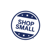 Small Business Saturday | East Towne Jewelers | Mequon, WI