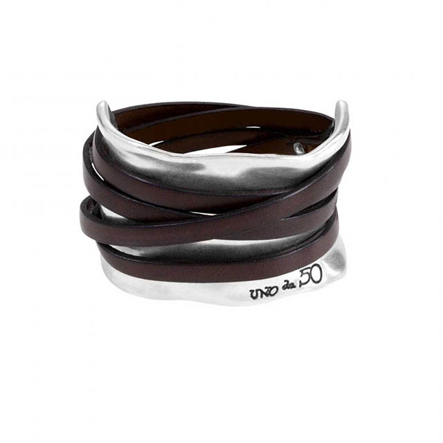 Uno de 50 Jewelry Collection | East Towne Jewelers | Mequon, WI